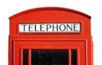 London Minibus Rental UK